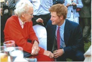 08b_PrinceHarry_mid2010_cropped