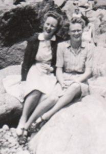Muriel_Ruth_1950